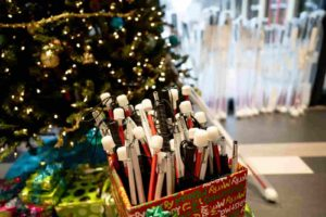 blind-scout-donates-white-canes-3
