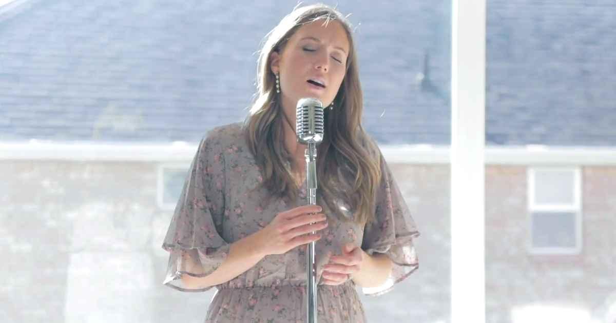 stephanie-madsen-heavens-hallelujah