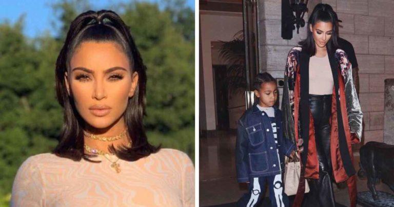 kim-kardashian-faith