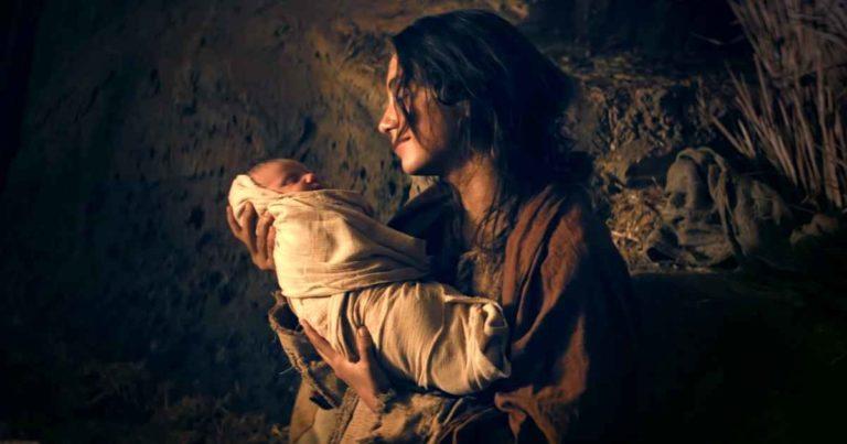 nativity-story-christ-child