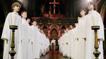 carol-of-the-bells-libera