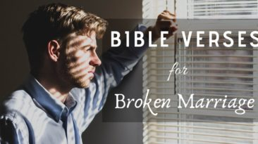 Bible-verses-for-broken-marriage