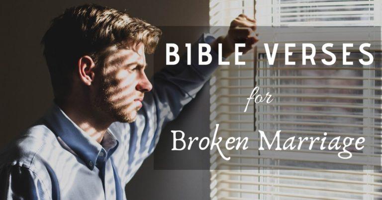Bible-verses-for-broken-marriage