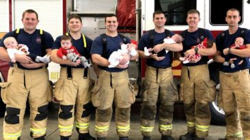 alabama-firefighters-babies