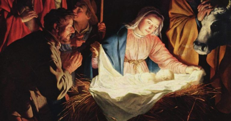 Jesus-birth-prophecy