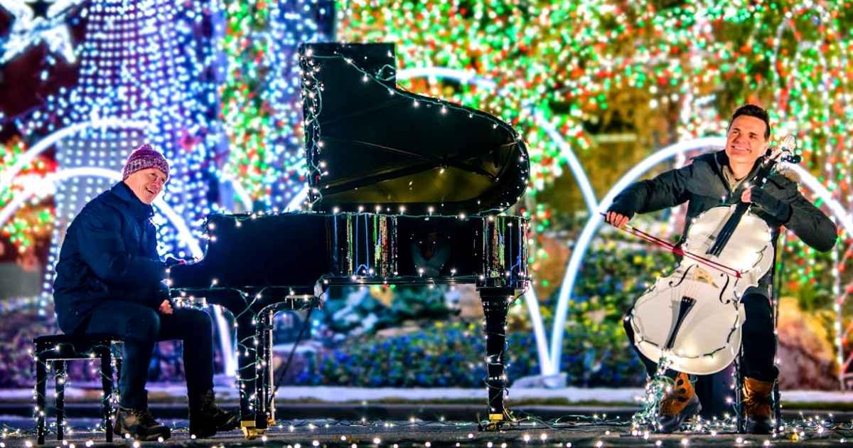 let-it-snow-piano-guys