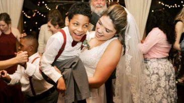 special-education-teacher-wedding