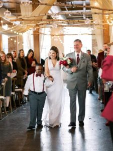 special-education-teacher-wedding-2