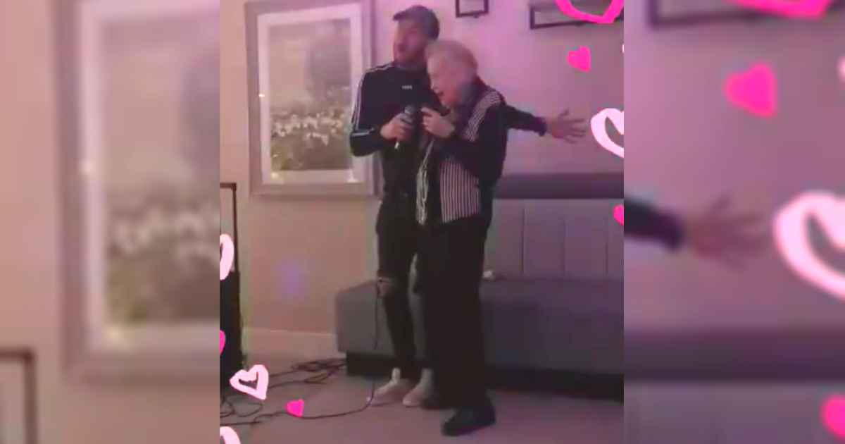 woman-with-dementia-sing-my-way