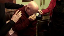 bbc-lonely-man-christmas-surprise