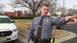 henrico-police-officer-save-man-2
