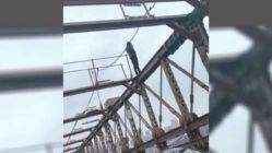 plumber-saves-suicidal-man-brooklyn-bridge