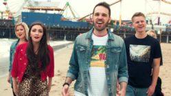 let-go-spark-singers