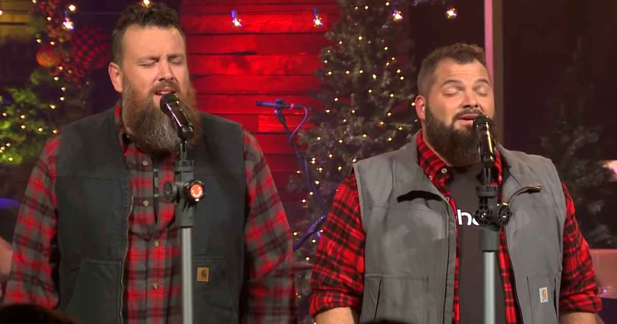 away-in-a-manger-singing-contractors
