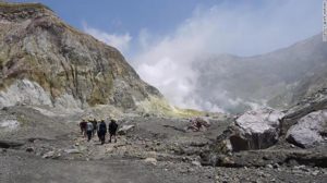 white-island-eruption-survivors