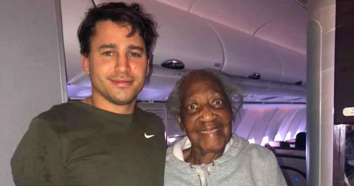 stranger-gives-away-first-class-seat-grandma