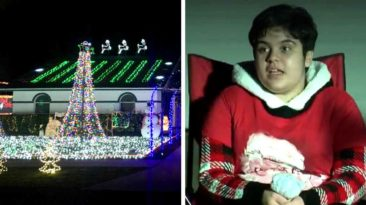 christmas-light-inspires-autistic-girl-speak