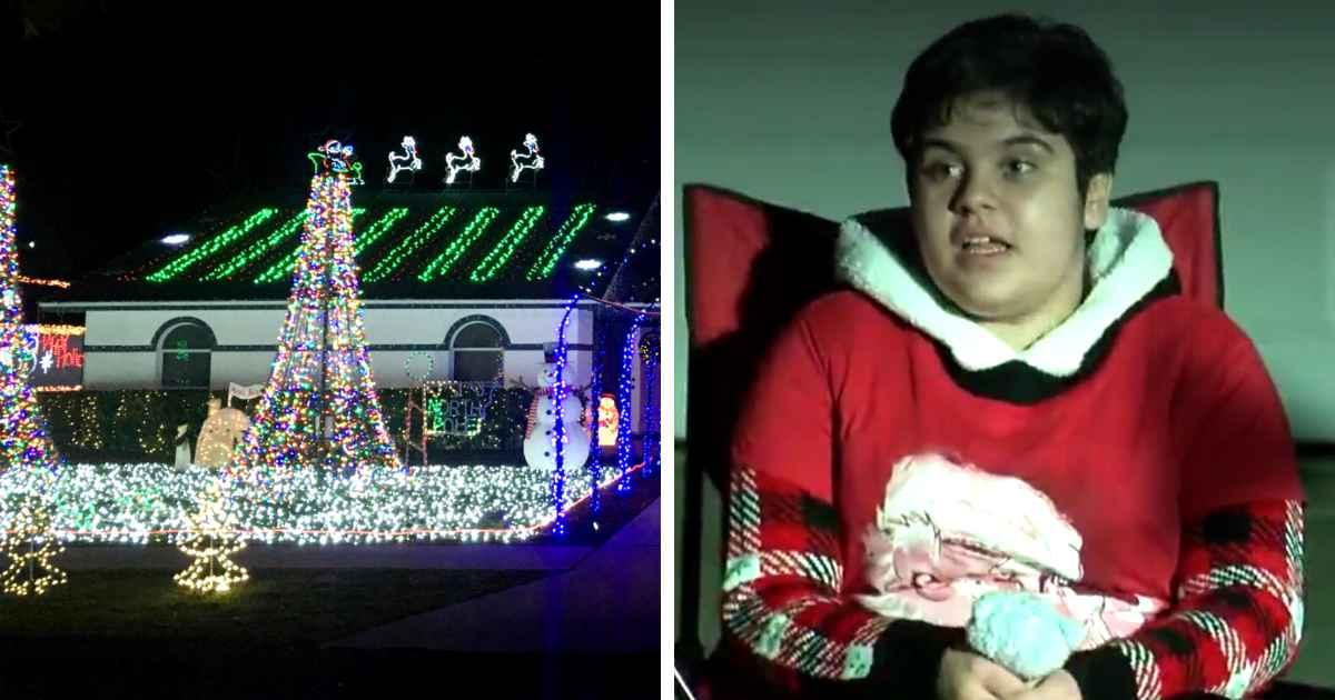 christmas-light-inspires-autistic-girl-speak