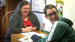 special-education-teacher-adopts-student