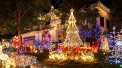 veteran-christmas-lights
