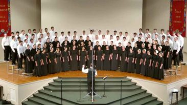 down-in-the-river-scmc-choir
