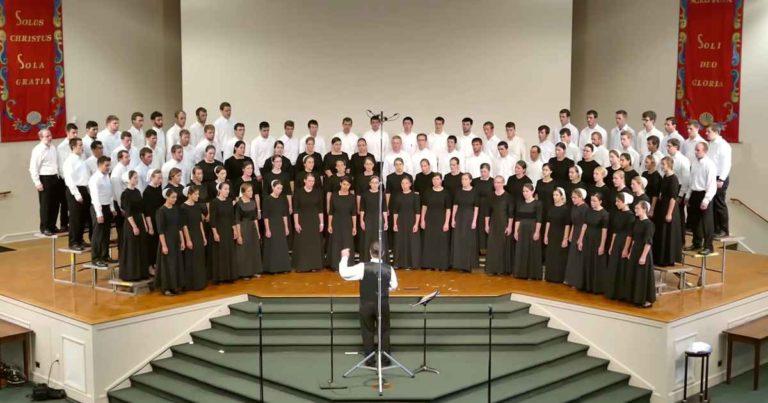 down-in-the-river-scmc-choir
