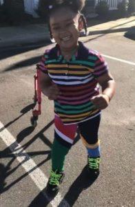 cerebral-palsy-girl-walks-kinley-3