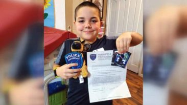 marshfield-police-officer-christian-kindness