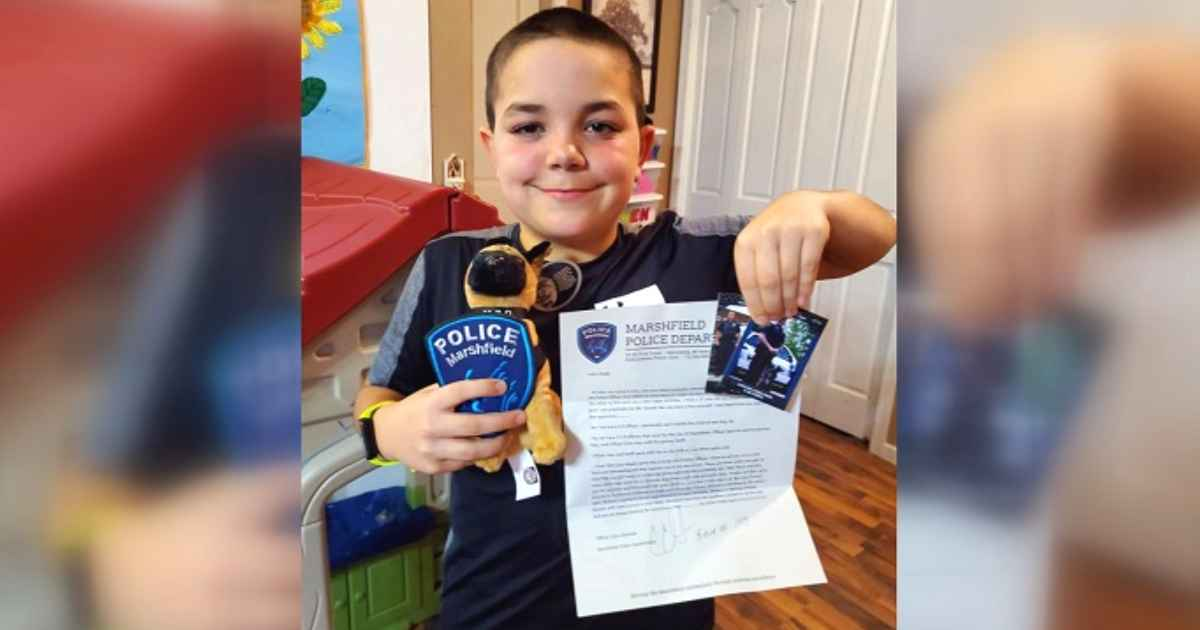 marshfield-police-officer-christian-kindness