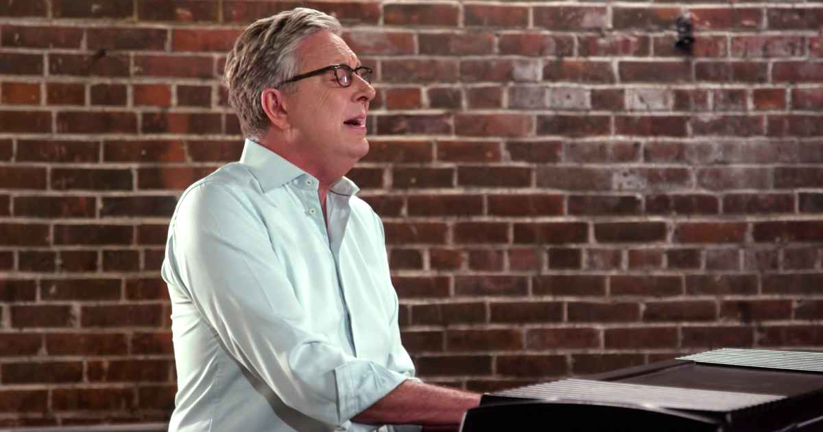 trust-and-obey-don-moen