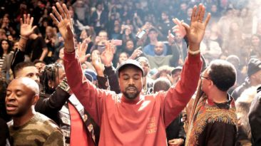 kanye-west-sunday-service-tennessee