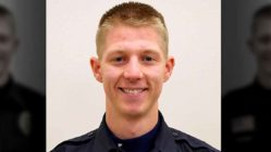 minnesota-police-officer-shot-in-the-head-arik-matson