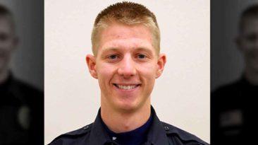 minnesota-police-officer-shot-in-the-head-arik-matson