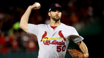 adam-wainwright-bible-reading-plan