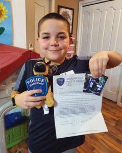 marshfield-police-officer-kindness