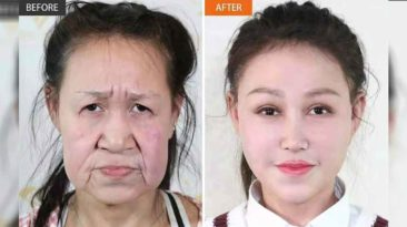 girl-looks-like-older-xiao-feng