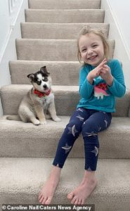 girl-with-cerebral-palsy-gets-puppy-4