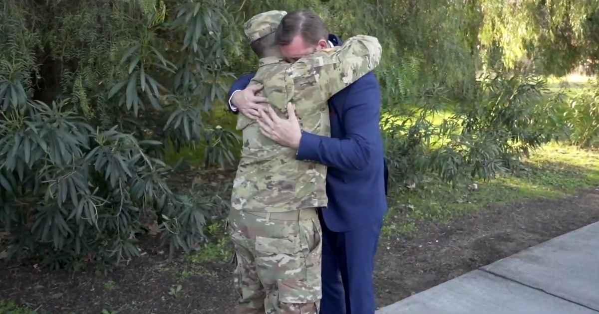 soldier-surprises-as-best-man