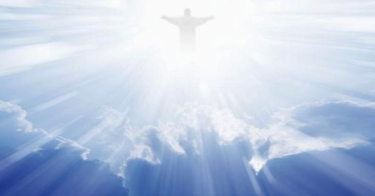 Jesus-Messiah