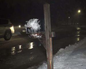 teen-crashes-mailbox-4