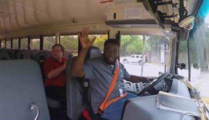 texas-school-bus-driver-2