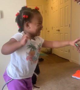 cerebral-palsy-girl-walks-kinley-2
