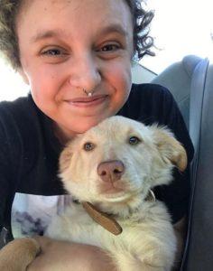 hayley-martin-service-dog