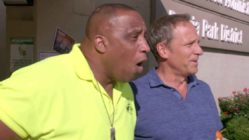 mike-rowe-surprises-officer