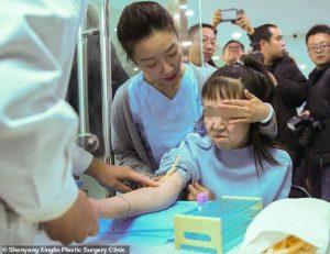 girl-looks-like-older-xiao-feng-7