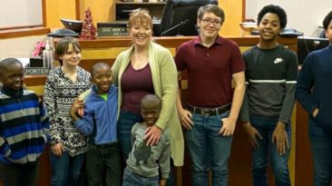foster-care-woman-adopts-boys