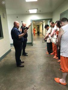 arkansas-inmates-baptism-4