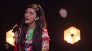 angelina-jordan-golden-buzzer