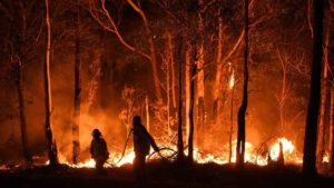 australia-fires-2