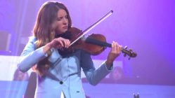 what-a-friend-we-have-in-jesus-violin-cover-the-collingsworth-family